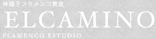 林順子フラメンコ教室